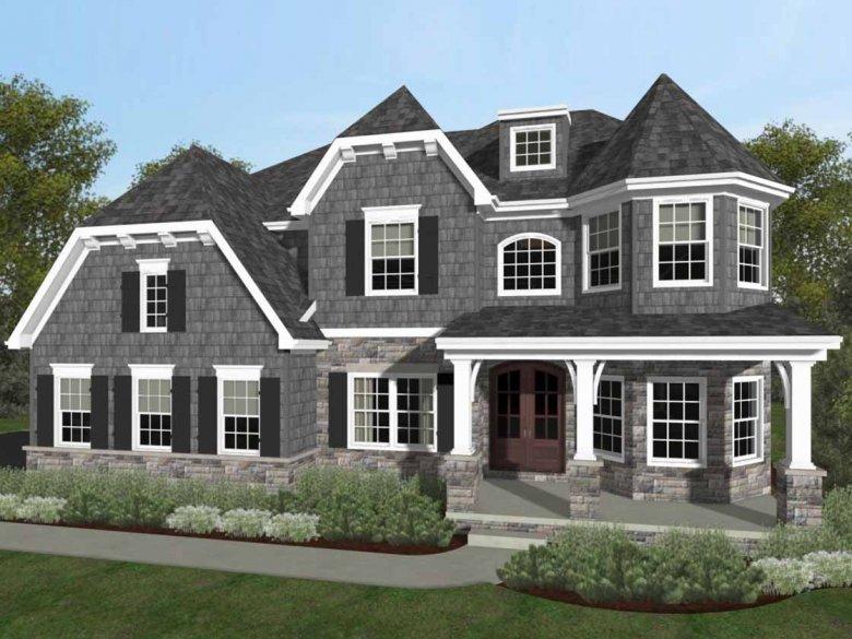 New Interactive Home Floorplans In Pa Md Keystone Custom Homes